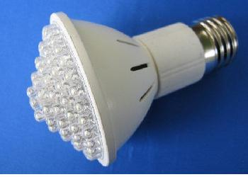 DL64-CW LED Light Bulb